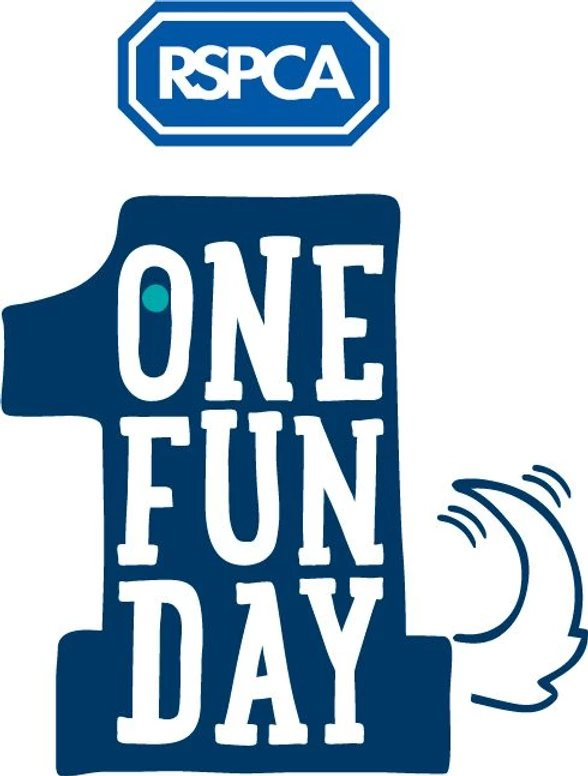 One Fun Day Event