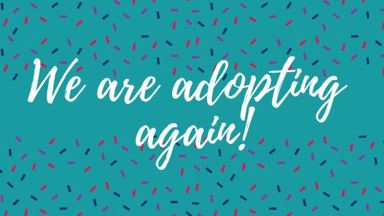Current Adoption Processes